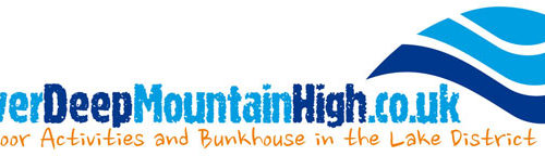 RDMH Outdoor Activities and Bunkhouse