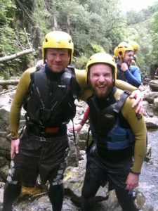 Inclusive and accessible activities in the Lake district